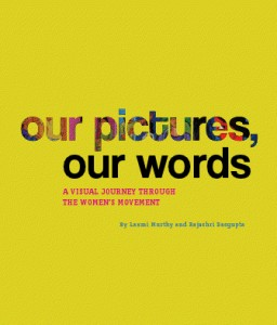 Our Picture Our Words-