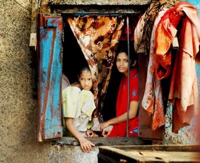 Delhi HC ruling on Muslim marriage Photo by Ramlath Kavil