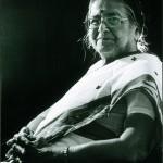 Mrinal Gore Obituary