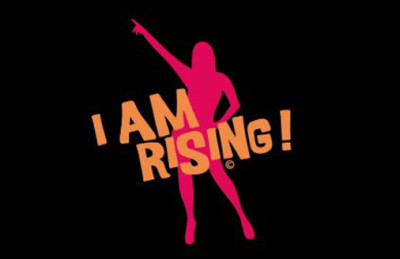 One Billion Rising -India