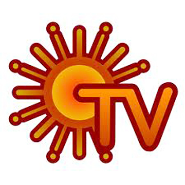 Sun TV sexual harassment