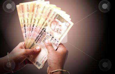 India budget women