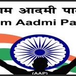 Aam-Aadmi-Party