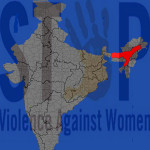 Assam-violence-against-women