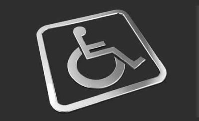 disabality-rights-india
