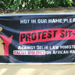 AAP-attack-on-africans-in-Delhi