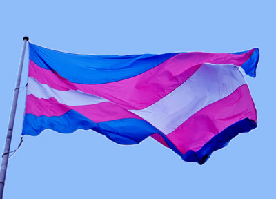 transgender-rights-India