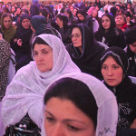 Afghan-women-rights