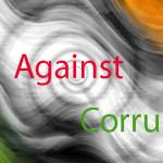 India-corrupt-politicians