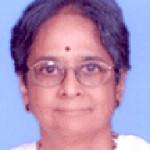vasudha_dhagamwar