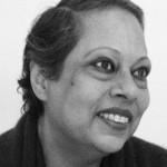 Bindia-Thapar