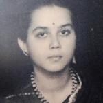 Manorama-Savur