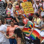 Pride-rally-Bombay