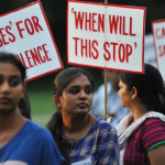 violence-against-women-India