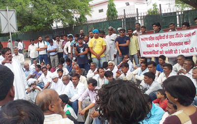 Bhagana-dalit-rape