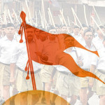 Hindu- right- India