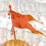 Hindu- right- India