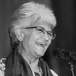 Kamla- Bhasin-Indian-Feminist