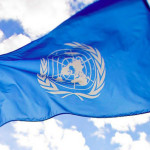 UN- 2014- India-women- report
