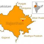 BJP -attack- Gandhians