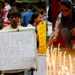 Badaun- rape-murder