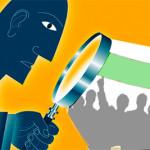 IB- India- report- NGO