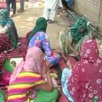 Jantar-mantar-protest