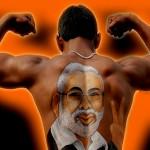 Narendra-Modi-policies