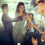 Delhi-rape-fashion-shoot