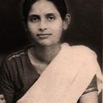 Mina- Agarwala -feminist