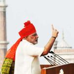 Narendra-Modi-Independence-Day