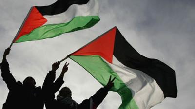 Gaza -war