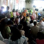 Saheli-delhi-meeting