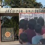 Jadavpur-University- violence