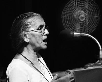 Geeta-Das