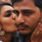 Kiss-of-love-protest-kerala