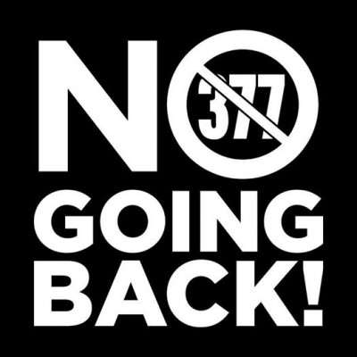 no-going-back-on-377