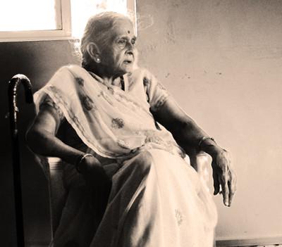 Pravina-Patel