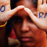 India- rape-protest