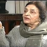 Tahira-Mazhar-Ali