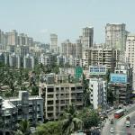 Mumbai-plan