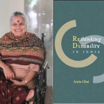 Rethinking-disabilty-in-India