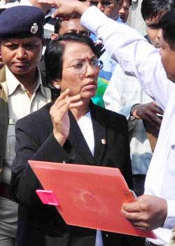 Jyotsna-Yagnik