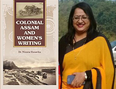 Colonial-Assam-and-women's-writing