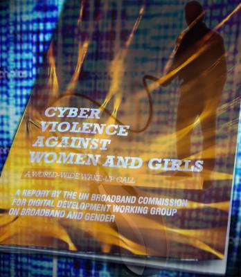 cyber-violence-UN-report