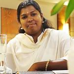 vishnu-priya-dalit-suicide