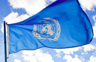 UN-report-women