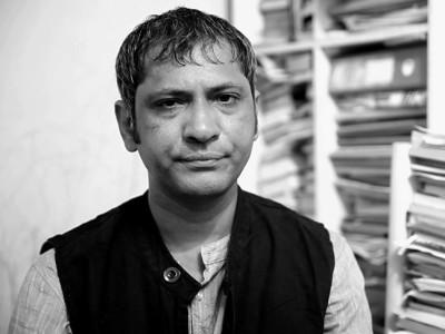 Urdu-writer-rahman-abbas