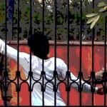 Warangal-Police-arrests