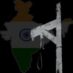 Death- penalty- for- rapists-india